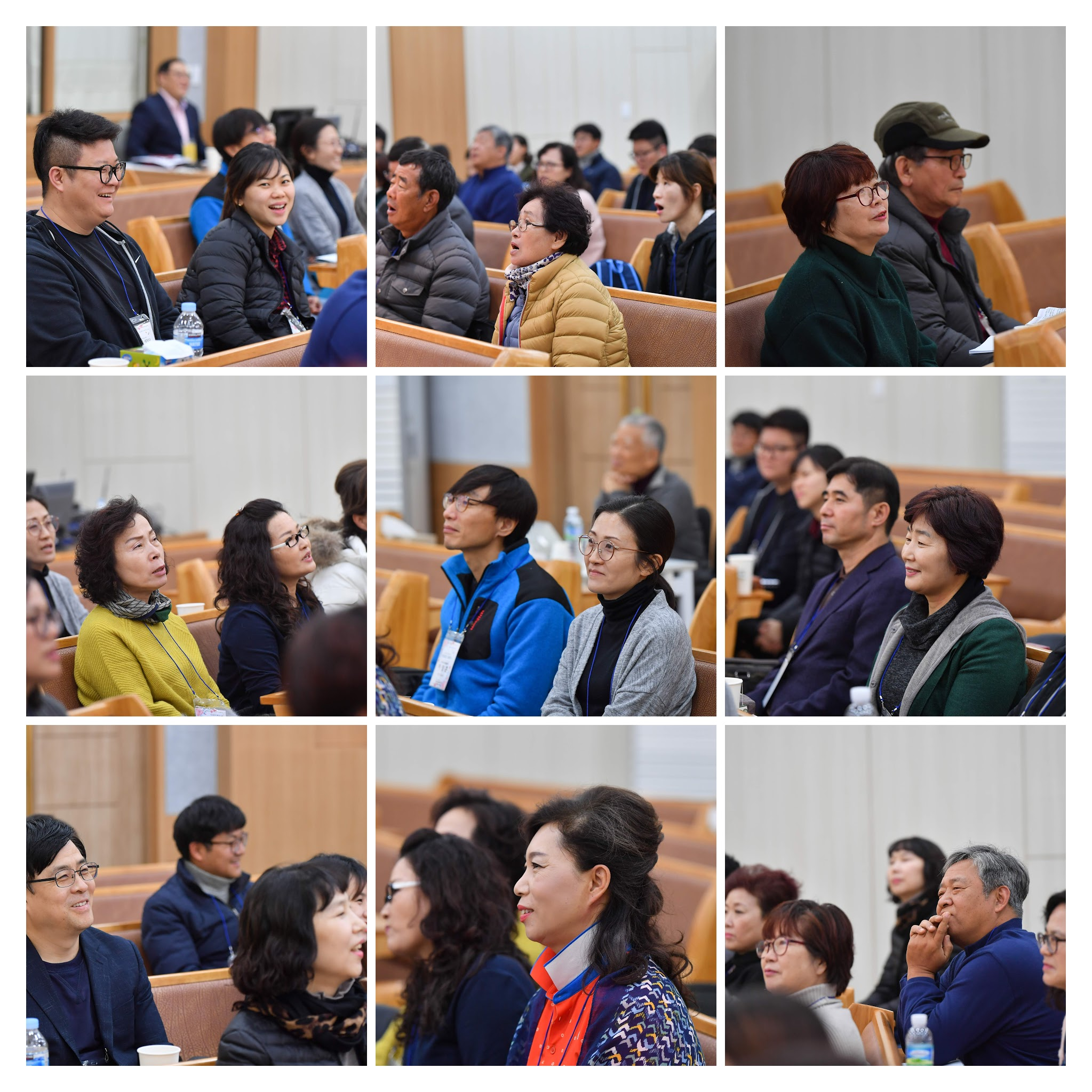 attendees15-COLLAGE.jpg