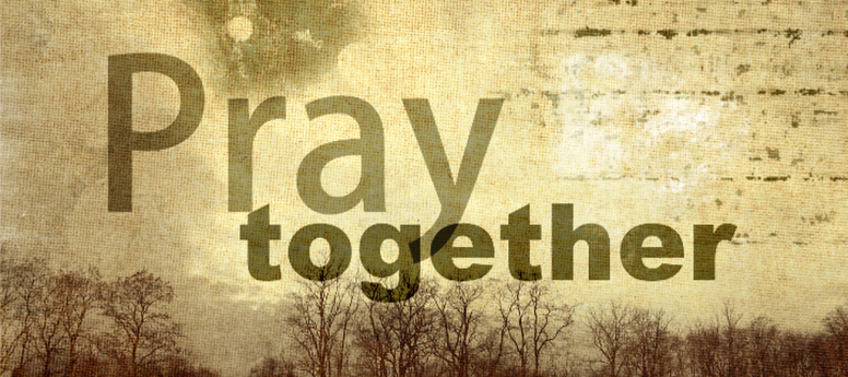 ũ%B1⺯ȯ_Pray-Together-776x345.png